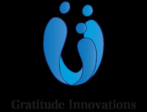 Gratitude Innovations